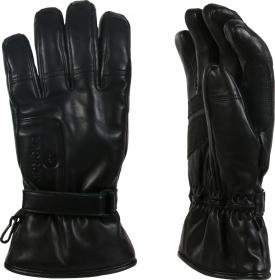 Перчатки Lacroix Strike
