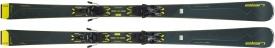 Горные лыжи Elan Wingman 78Ti PowerShift + крепления ELX 11 Shift
