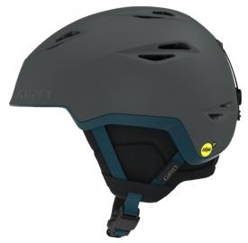 Горнолыжный шлем Giro Grid Mips