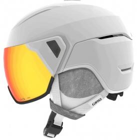 Горнолыжный шлем Giro Aria Mips