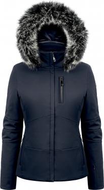 Куртка женская Poivre Blanc W20-0802-WO/A