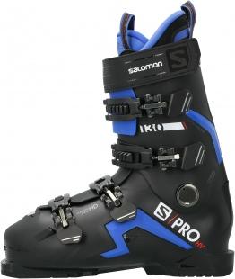 Горнолыжные ботинки Salomon S/Pro HV 130