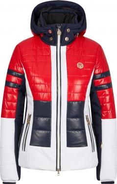 Куртка без меха Sportalm King BU m K o P