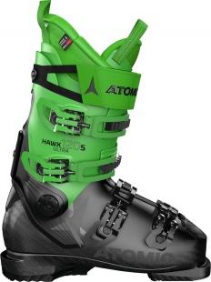 Горнолыжные ботинки Atomic Hawx Ultra 120 S