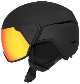 Горнолыжный шлем Giro Orbit Mips