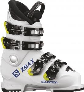 Горнолыжные ботинки Salomon S/Max 60T L
