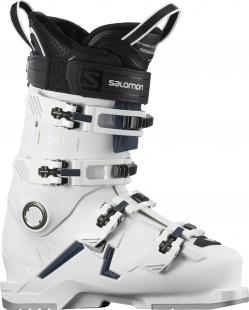 Горнолыжные ботинки Salomon S/MAX 100 W