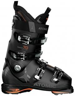 Горнолыжные ботинки Atomic Hawx Ultra 70 GW