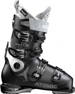 Горнолыжные ботинки Atomic Hawx Ultra 115 S W