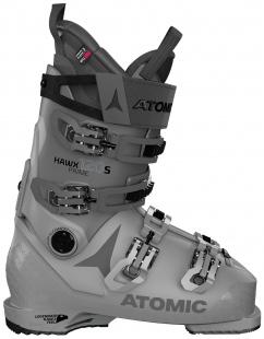 Горнолыжные ботинки Atomic Hawx Prime 120 S