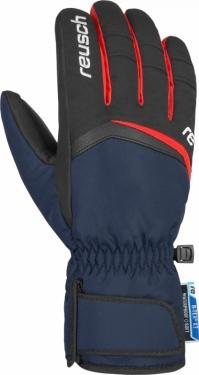 Перчатки мужские Reusch Balin R-Tex XT