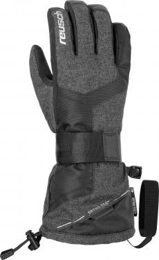 Перчатки мужские Reusch Doubletake R-Tex XT