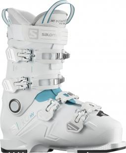 Горнолыжные ботинки Salomon S/Pro HV 90 W IC
