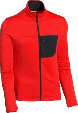 Толстовка Atomic M Savor Fleece Jacket