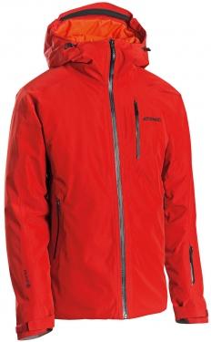 Куртка  Atomic M Savor 2L Gtx Jacket