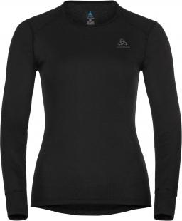 Термобелье Odlo рубашка Active Warm Eco Women