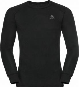 Термобелье Odlo рубашка Active Warm Eco Men