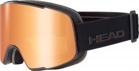 Маска Head Horizon 2.0 TVT + Pola