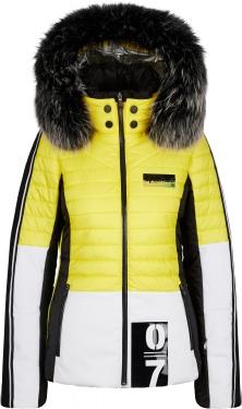 Куртка Sportalm Luuzi m K+P TL