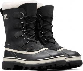 Женские ботинки Sorel Caribou Boot W