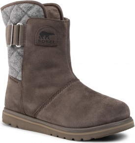 Женские ботинки Sorel Rylee Boot