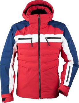 Куртка  Lacroix Caliber