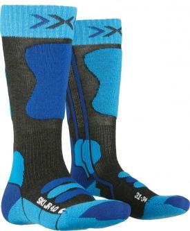 Носки X-Socks Ski Junior 4.0