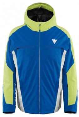 Куртка Dainese HP Prism