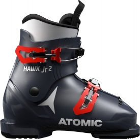 Горнолыжные ботинки Atomic Hawx JR 2