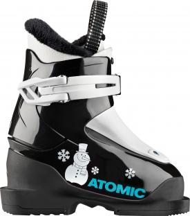 Горнолыжные ботинки Atomic Hawx Jr 1
