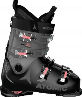 Горнолыжные ботинки Atomic Hawx Magna 95 S W