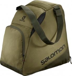 Сумка для ботинок Salomon Extend Gearbag