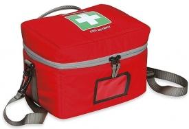 Аптечка Tatonka First Aid Family