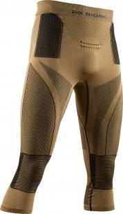 Термобелье X-Bionic кальсоны Radiactor 4.0 Medium Men
