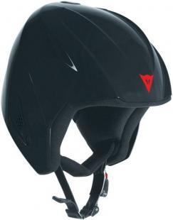 Шлем Dainese Snow Team Jr Evo Helmet