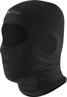 Подшлемник X-Bionic Stormcap Eye 4.0