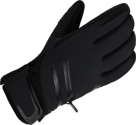 Перчатки Descente Parker