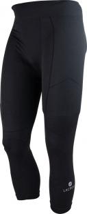 Кальсоны Lacroix Stealth Bottom Underwear Pant