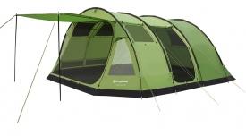 Палатка KingCamp Milan 6