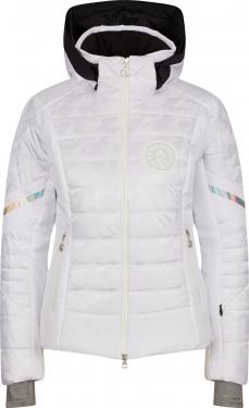 Куртка Sportalm Chryso Jaquard m K o P