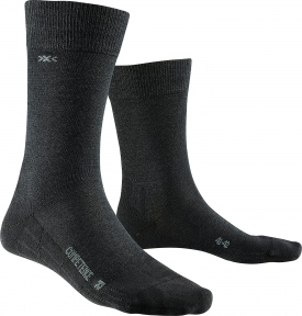 Носки X-Socks Business Competence