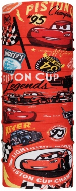 Бандана Buff Cars Piston Cup