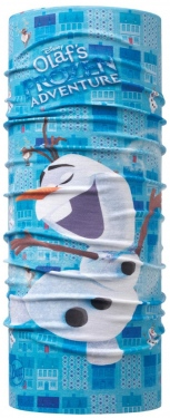 Бандана Buff Frozen Adventure Scuba