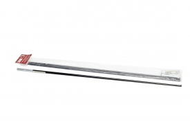 Комплект ремонтных дуг Indiana Indi 9.5 мм