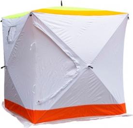 Палатка Indiana Куб 180x180x205