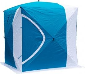 Палатка Indiana Куб 220x220x225