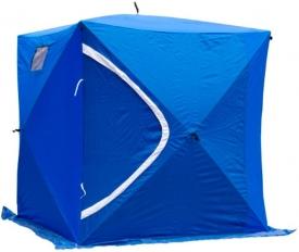 Палатка Indiana Куб 200x200x225