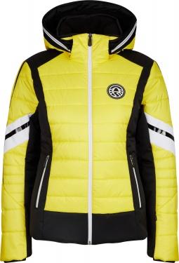 Куртка Sportalm Chryso TL m K o P