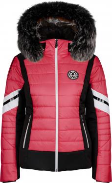 Куртка с мехом Sportalm Chryso TL m K+P