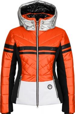 Куртка  Sportalm Synonym m K o P